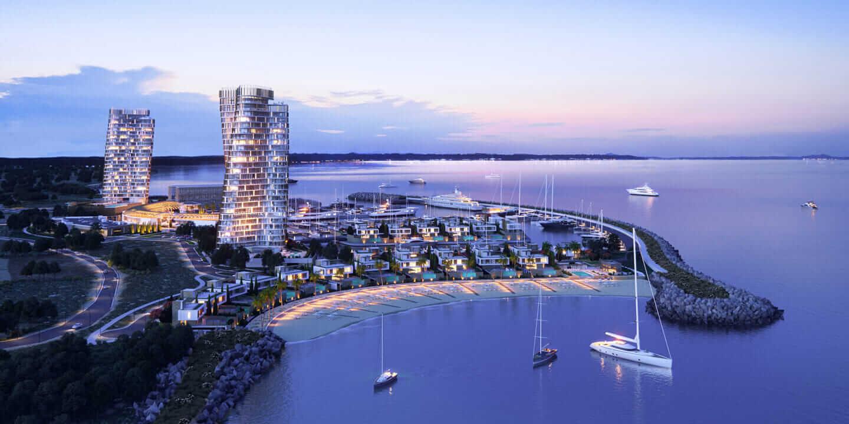 civil engineer and architect relationship AyiaNapaMarina header