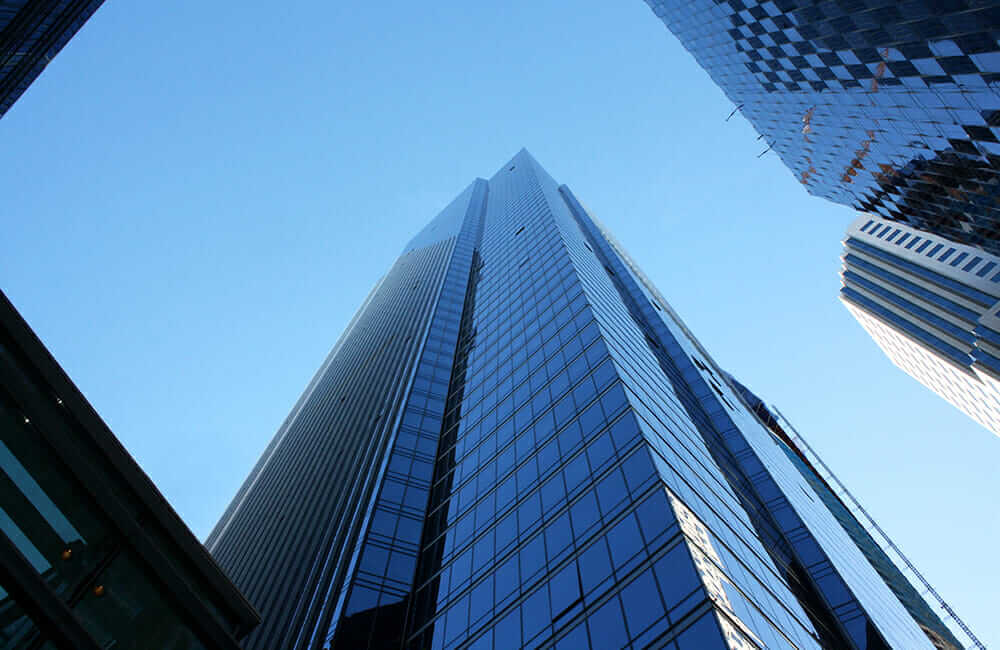 what is geotechnical engineering millennium tower