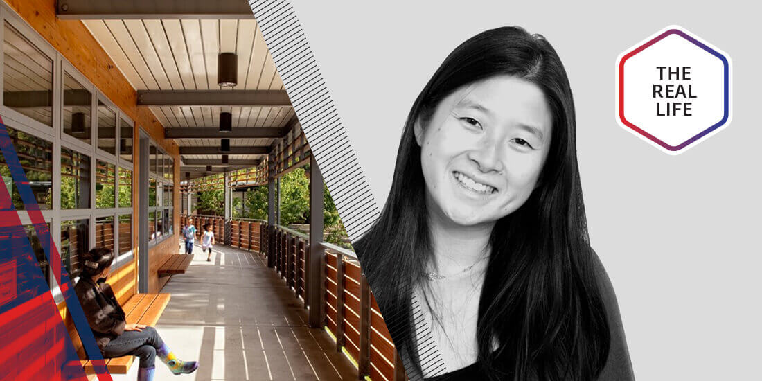 Jennifer Ng Landscape Architect