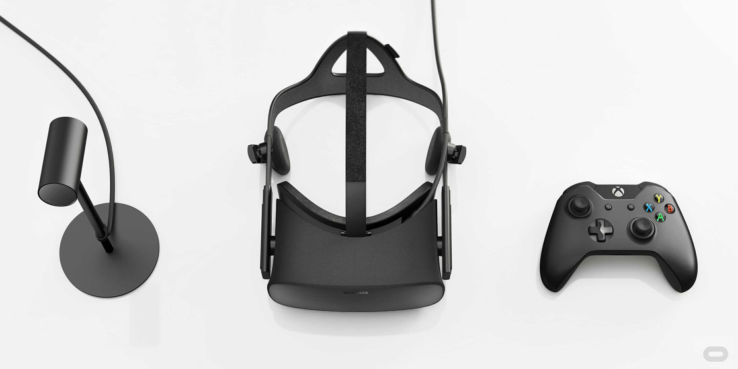 virtual reality in architecture oculus rift