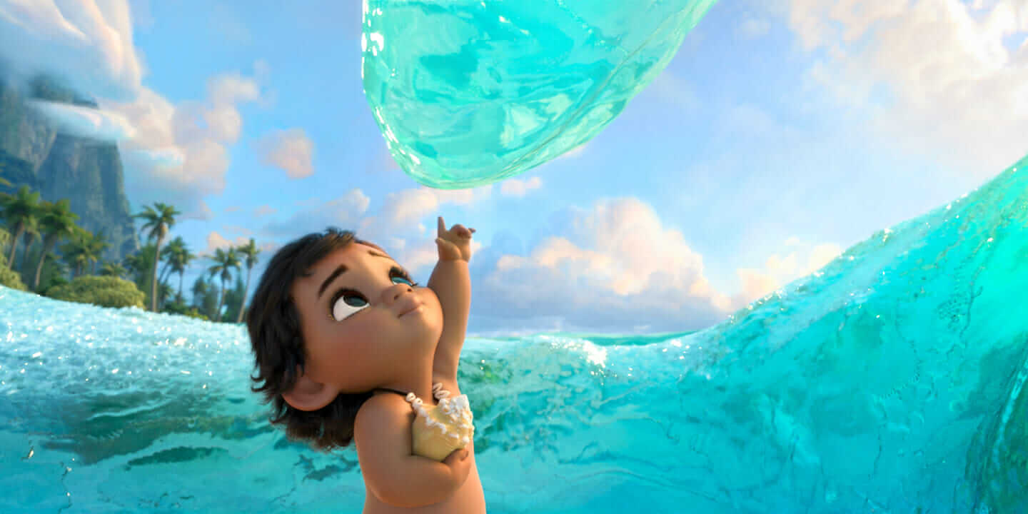 moana animation header still from movie