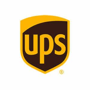 UPS Longitudes