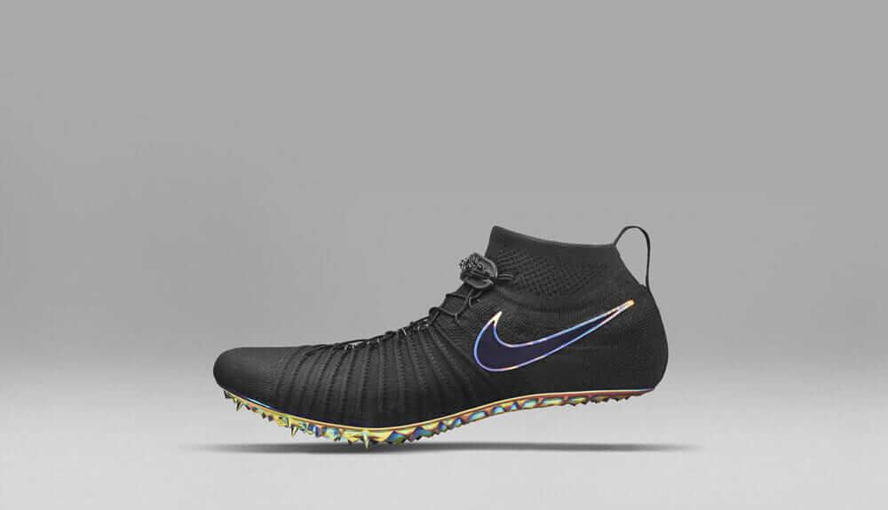 4e455d286 John Hoke of Nike on Making the Best Shoe in the Race