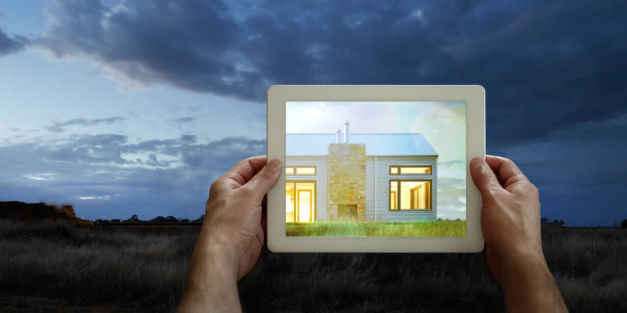 Augmented Reality in Construction and Architecture [Updated]