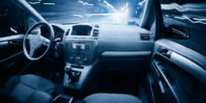 Paving the Way for a Smarter, Safer Future of Autonomous Vehicles