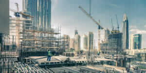 Taking the Risks out of Project Profitability With BIM