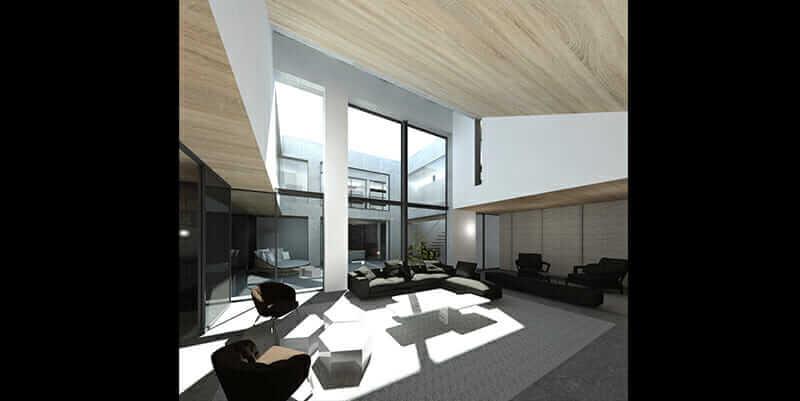 courtesy freedom architects design 01 03 - Architects Design