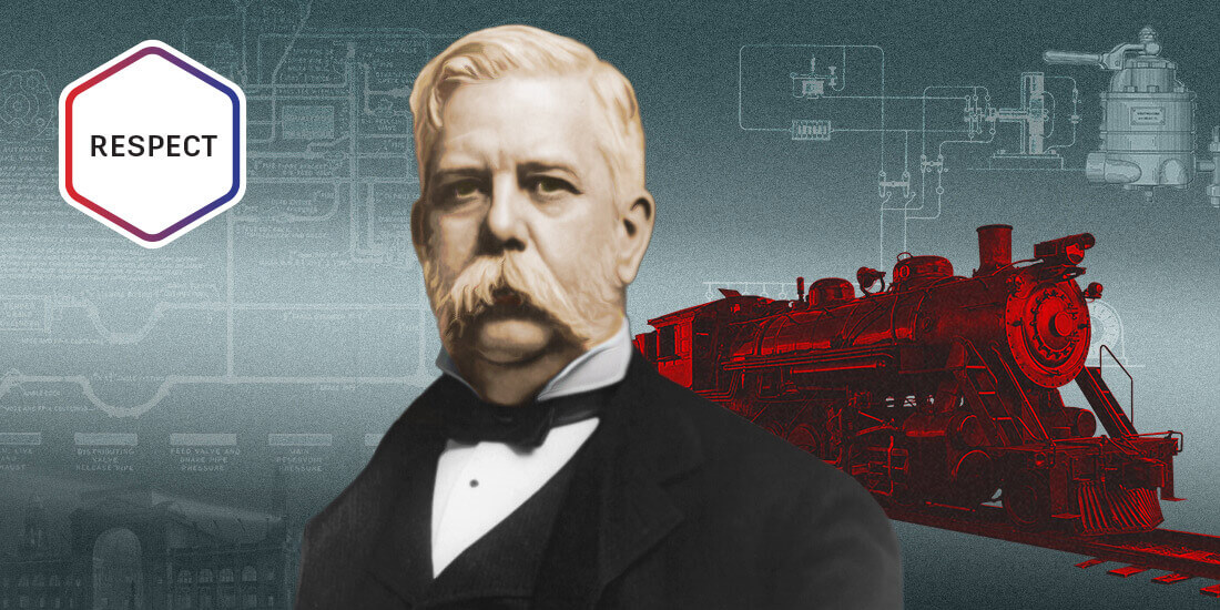 George Westinghouse Inventions
