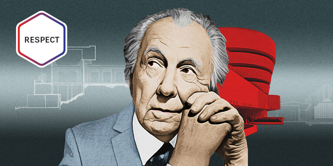 Respect 3 Reasons Frank Lloyd Wright Designs Endure 150 Years After His Birth