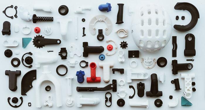 woom bike parts