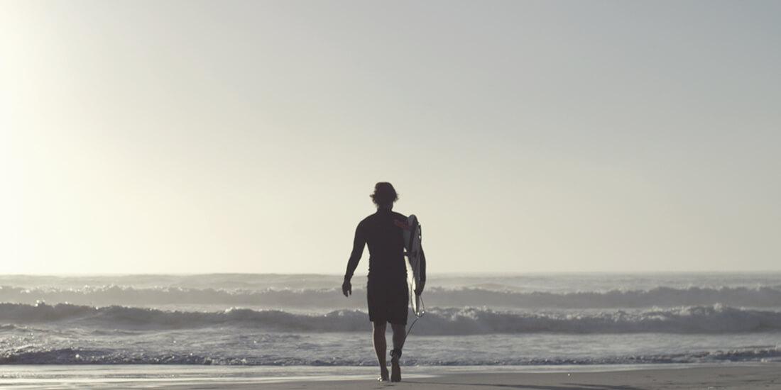 surfboard design surfer
