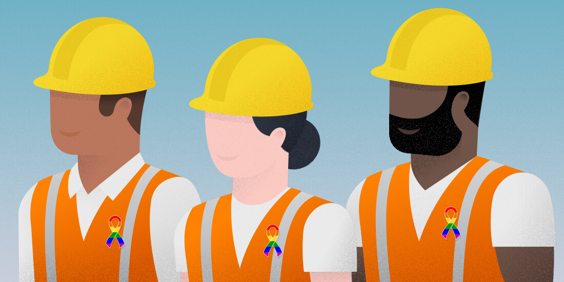 workforce diversity in construction