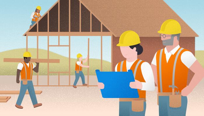 workforce diversity in construction