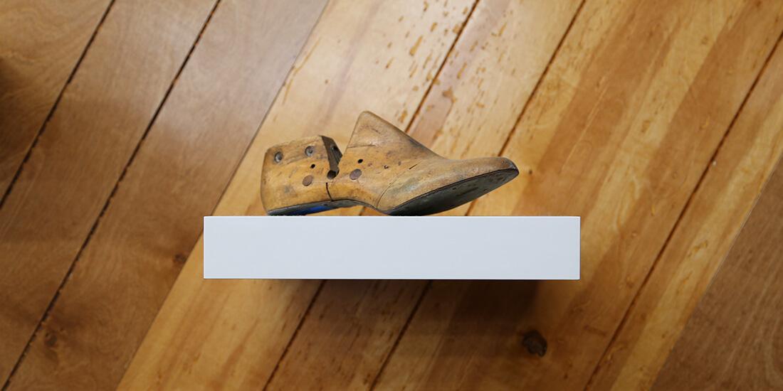 footwear design pensole