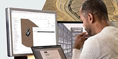 site collaboration webinar