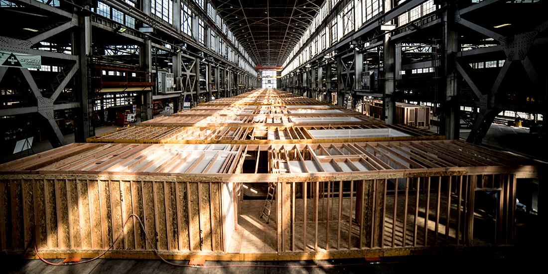 factory_os