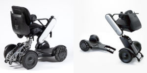 6 Mobility Design Innovations That Will Change Everyday Lives