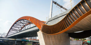 4 Lessons Learned From the UK's Transformative BIM Mandate