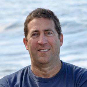 Mark Davis, Autodesk Sr. Director