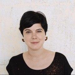 Sarah Krasley