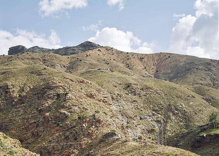 alpa camera perfect shot atlas mountains africa