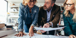 4 Ways Architects Can Extend Their Client Services Post-Construction
