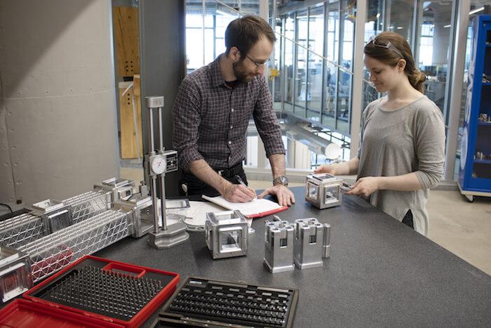 distributed manufacturing modular motion tools for cnc machines tarkka