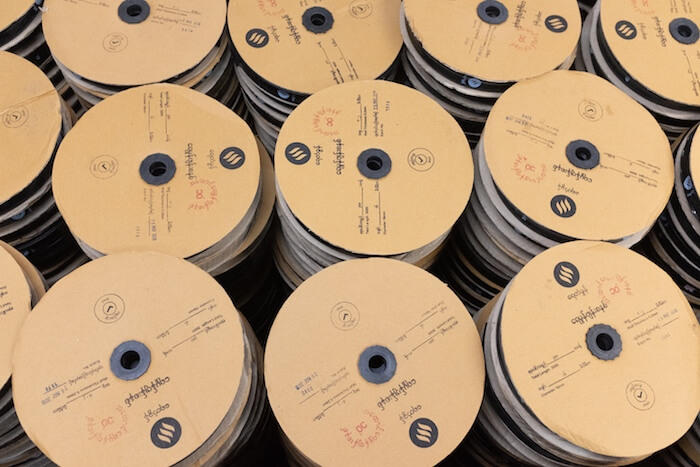 sustainable agriculture practices spools proximity designs