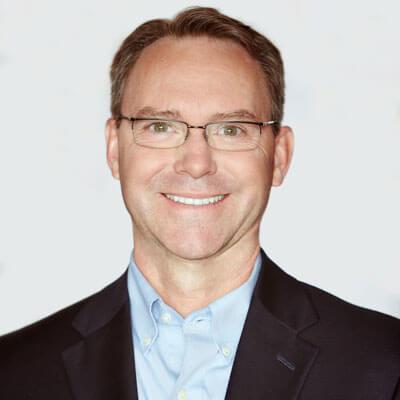Scott Herren