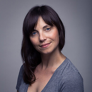 Noelle Lewis