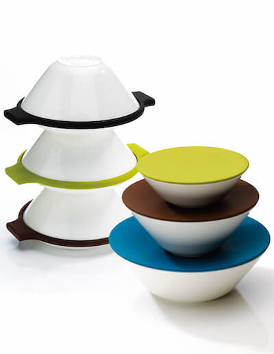 strategic design management manabu tago osoro line of tableware