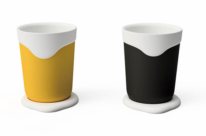 strategic design management manabu tago nagori cups