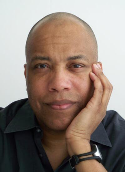 black architects michael marshall