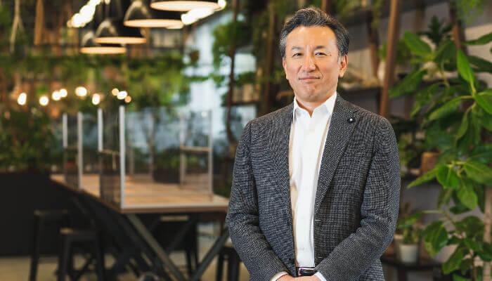 misumi Mitsunobu Yoshida