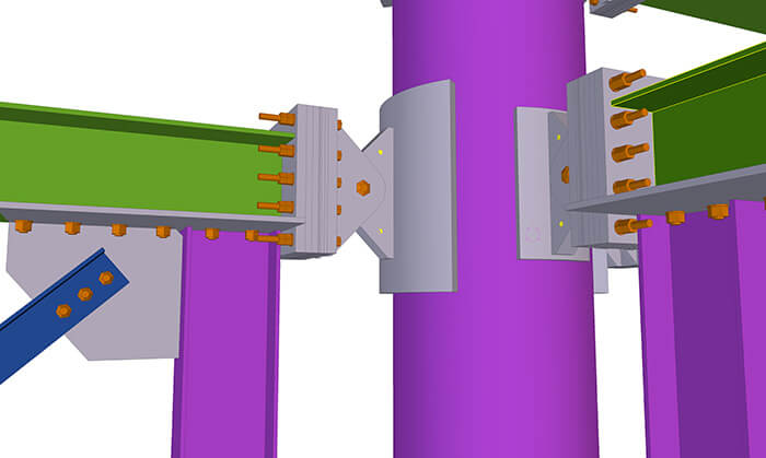 https://cdn.redshift.autodesk.com/2021/06/TRS-Chevron-Frame-Connection-model-700x419-1.jpg