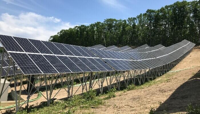 afterfit japan solar panels