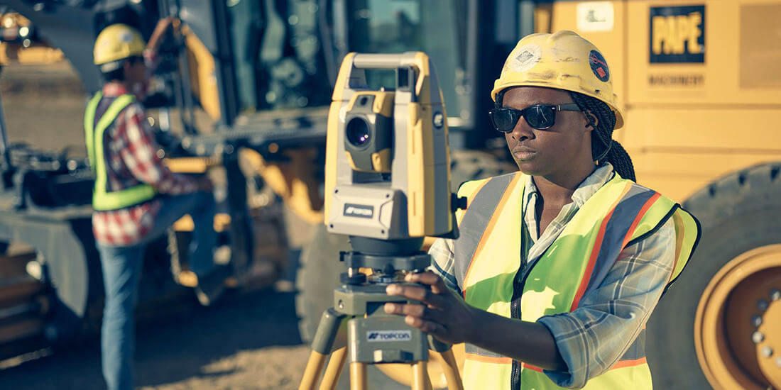 Construction Technology 2021 Midyear Review