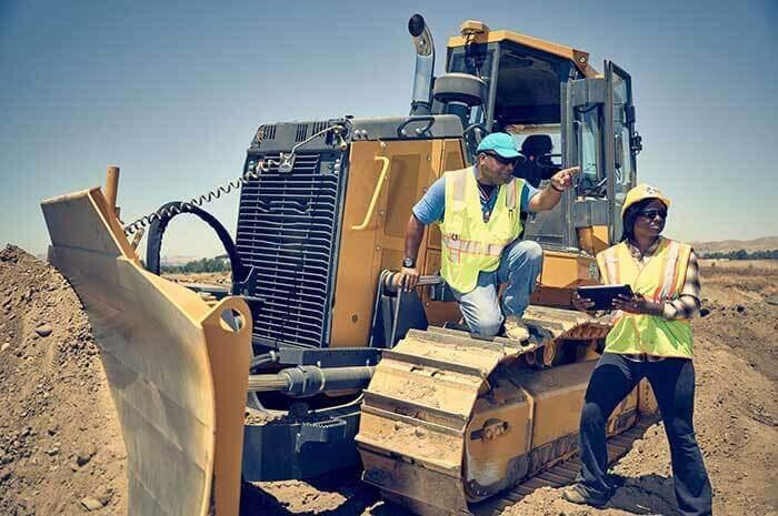L'attuale forza lavoro nativa digitale vuole strumenti di collaborazione moderni.