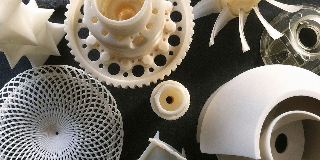 3D_prints-01