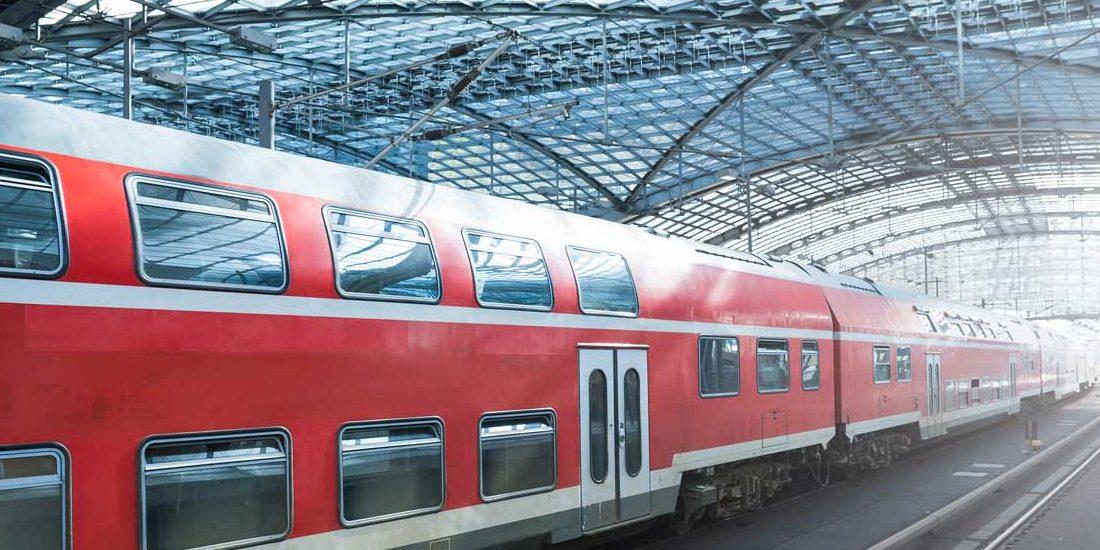 architecture_vs_engineering_train