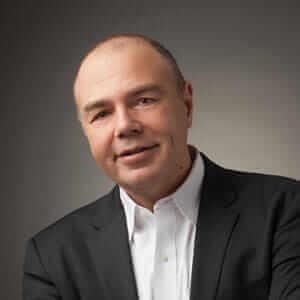 Nicolas Mangon, Autodesk VP