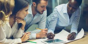 건축가가 시공 후 고객 서비스를 확장하는 4가지 방법