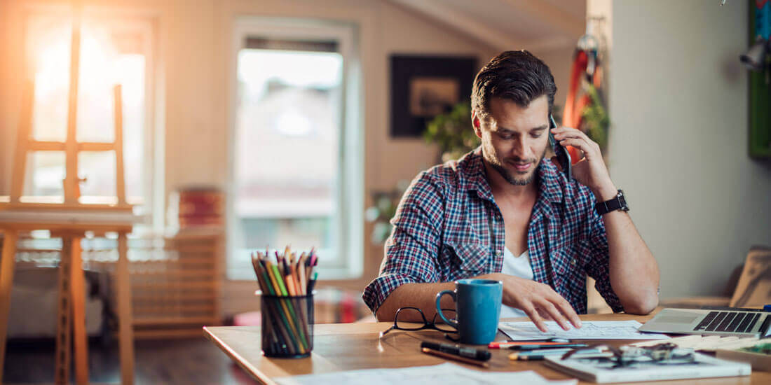 CIO가 전하는 코로나19 속 재택근무 지원 및 스트레스 완화 위한 10가지 노하우