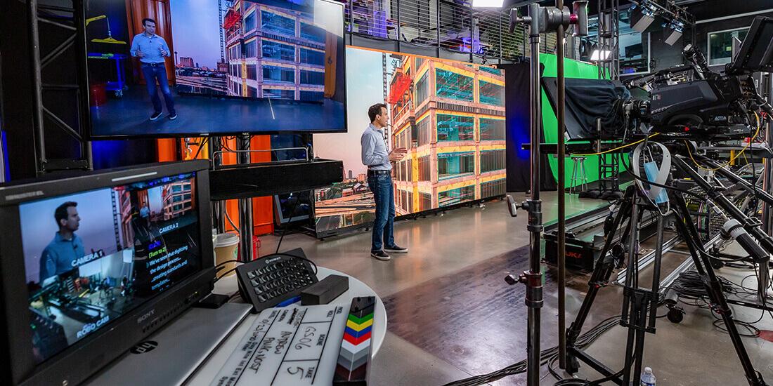 새로운 가능성을 재구상하다(Reimagine Possible): 오토데스크 유니버시티 2020 하이라이트