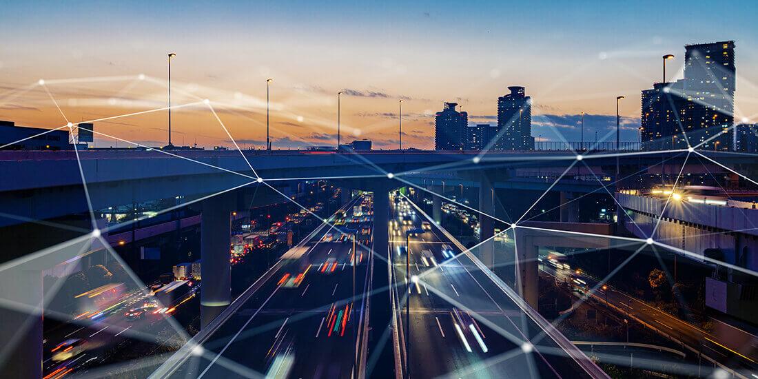 Como e por que a convergência de setores está fortalecendo a inovação