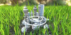 4 Fragen, die Architekten im Vorfeld jedes grünen Bauvorhabens mit dem Bauherrn klären sollten