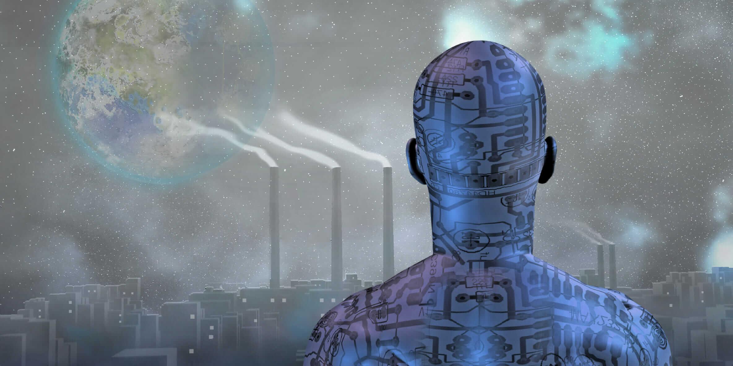 Menschenleere Fabriken: Zukunftsfantasie oder lohnende Investition?