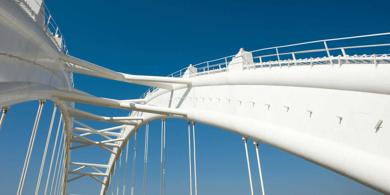 Neue Wege zu besserem, schnellerem und günstigerem Projektmanagement im Bauingenieurwesen mit BIM
