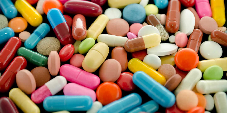 Die Zukunft hat begonnen: Wie GlaxoSmithKline mit 3D-gedruckten Arzneimitteln die Pharmabranche revolutionieren könnte