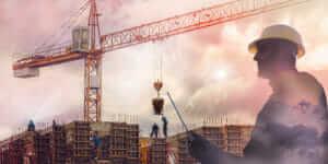 Virtualitätscheck: So wirkt Cloud-Technologie gleich dreifach dem Fachkräftemangel am Bau entgegen